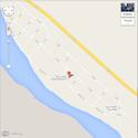 GoogleMap-ecsm