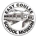 East Coulee School Museum