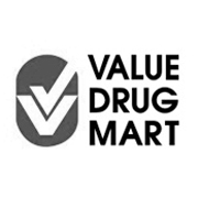 value-drug-mart