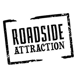 Roadside Attraction