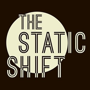 The Static Shift