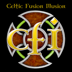 Celtic Fusion Illusion