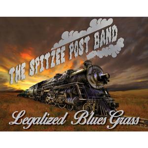 Spitzee Post Band